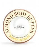 Nyassa Almond Body Butter