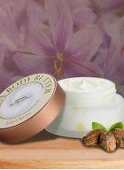 Nyassa Shea Body Butter