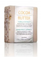 Nyassa Cocoa Butter Handmade Soap (Pack of 2)