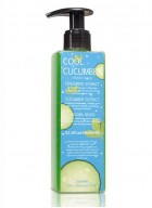 Nyassa Cool Cucumber Handwash (Pack of 2)
