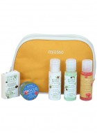 Nyassa Temple Mogra Travel Kit