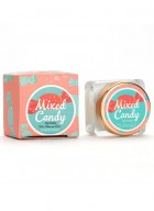Nyassa Mixed Candy Lip Balm