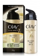 Olay Day Cream Spf15
