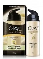 Olay Day Cream Spf15