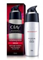 Olay Regenerist Advanced Anti-Ageing Revitalising Skin Serum - 50ml