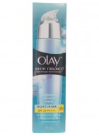 Olay White Radiance Advanced Whitening Moisturiser - SPF 24 PA++ 75ml