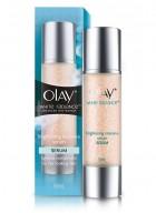 Olay White Radiance Intensive Brightening Serum - 50ml