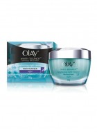 Olay White Radiance Night Cream - 50gm
