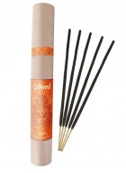 Omved Shakti Incense Sticks