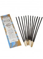 Omved Ajna Third Eye Chakra Incense Sticks