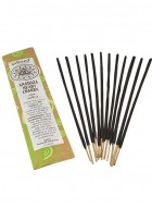 Omved Anahata Heart Chakra Incense Sticks