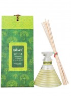 Omved Artha Aromatherapy Reed Diffuser