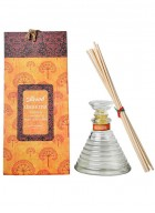 Omved Dharma Aromatherapy Reed Diffuser