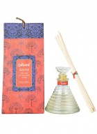 Omved Kama Aromatherapy Reed Diffuser