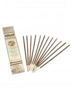 Omved Nightqueen Ayurvedic Incense Sticks