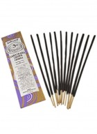 Omved Sahasrara Crown Chakra Incense Sticks