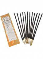 Omved Svadhishthana Sacral Chakra Incense Sticks