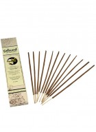 Omved Tuberose Ayurvedic Incense Sticks