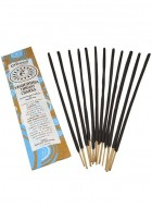 Omved Vishuddha Throat Chakra Incense Sticks