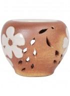 Omved Ceramic Diffuser