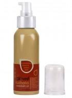 Omved Kushala Body & Bath Oil
