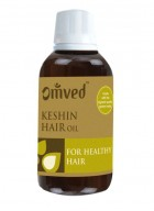 Omved Keshin Thailam Hair Oil