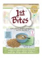 Pristine 1st Bites - Wheat