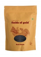 Pristine Fields of Gold - Basil Seed (Pack of 2)