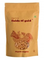 Pristine Fields of Gold - Jaggery (Pack of 2)