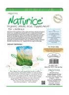 Pristine Naturice (Pack of 2)