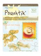 Pristine Poushtik (Pack of 2)