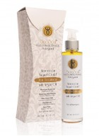 SeaSoul Moroccan Liquid Gold Hair Treatment