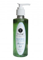 SeaSoul Cool Waters Shower Gel