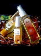 Soil Fragrances Air Freshener Combo