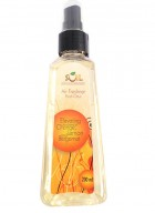 Soil Fragrances Air Freshner - Citrus