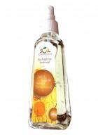 Soil Fragrances Air Freshner - Sandalwood