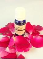Soil Fragrances Aroma Oil - Rose