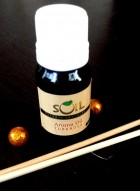 Soil Fragrances Aroma Oil - Tuberose