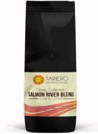 Tariero Salmon River Blend Coffee