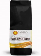 Tariero Rogue River Blend Coffee