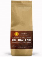 Tariero Rich Hazelnut Cream Coffee