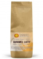 Tariero Caramel Latte (Organic)