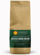 Tariero Baileys Irish Cream Coffee