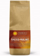 Tariero Toasted Pralines Organic Coffee