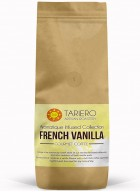 Tariero French Vanilla Coffee