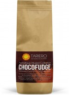 Tariero Chocofudge Coffee
