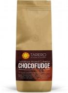 Tariero Chocofudge Coffee