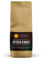 Tariero After Eight Coffee