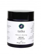 Tatha Bath Salt Summer Rose