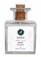 Tatha Eau De Cologne